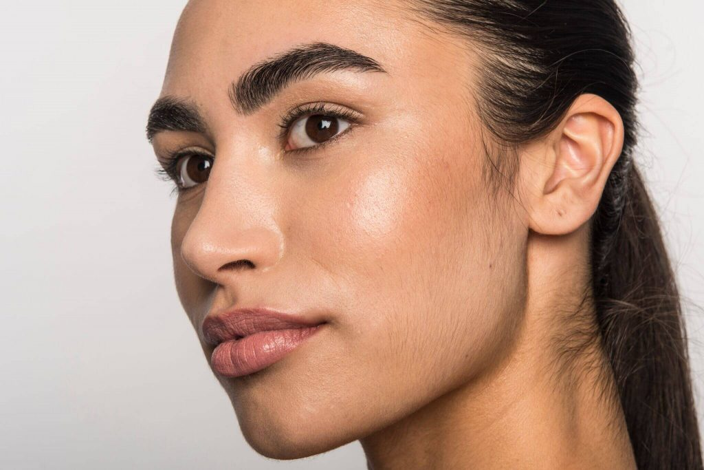 Face Contouring In Leeds | Face Perfect Clinic