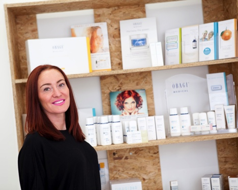 Keely-at-Face-perfect-clinic-leeds