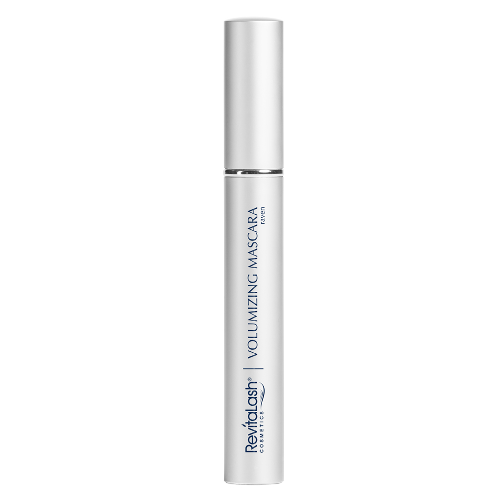 Revitalash 174 Volumizing Mascara Face Perfect Clinic