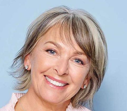 ageing-woman-dermal-fillers-package
