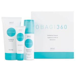 Obagi 360