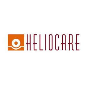 Heliocare Range